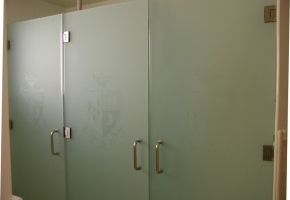 113_usc-shower-doors