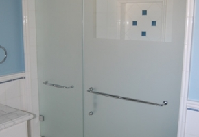 96_sandblasted-shower-blue-bath-2