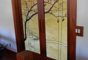 12_arts-and-craft-bedroom-doors